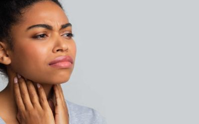 What is hyperthyroidism?
